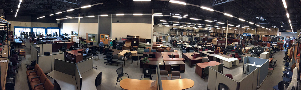 Best ideas about Used Office Furniture Phoenix . Save or Pin Buy Used fice Furniture For Sale Phoenix Now.