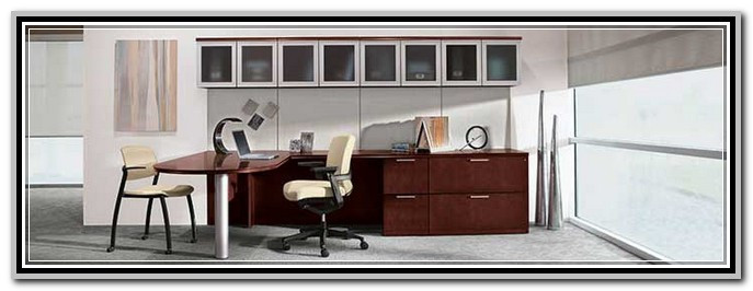 Best ideas about Used Office Furniture Phoenix . Save or Pin Used fice Furniture Phoenix Az Furniture Home Decor Now.