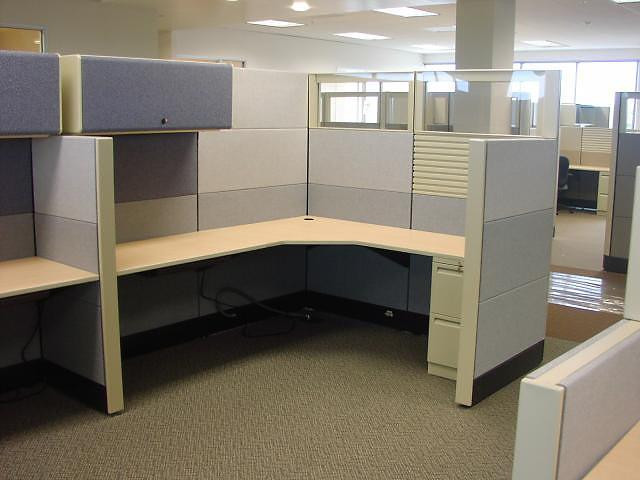 Best ideas about Used Office Furniture San Diego . Save or Pin Vizimac Beautiful Used fice Furniture San Diego Used Now.