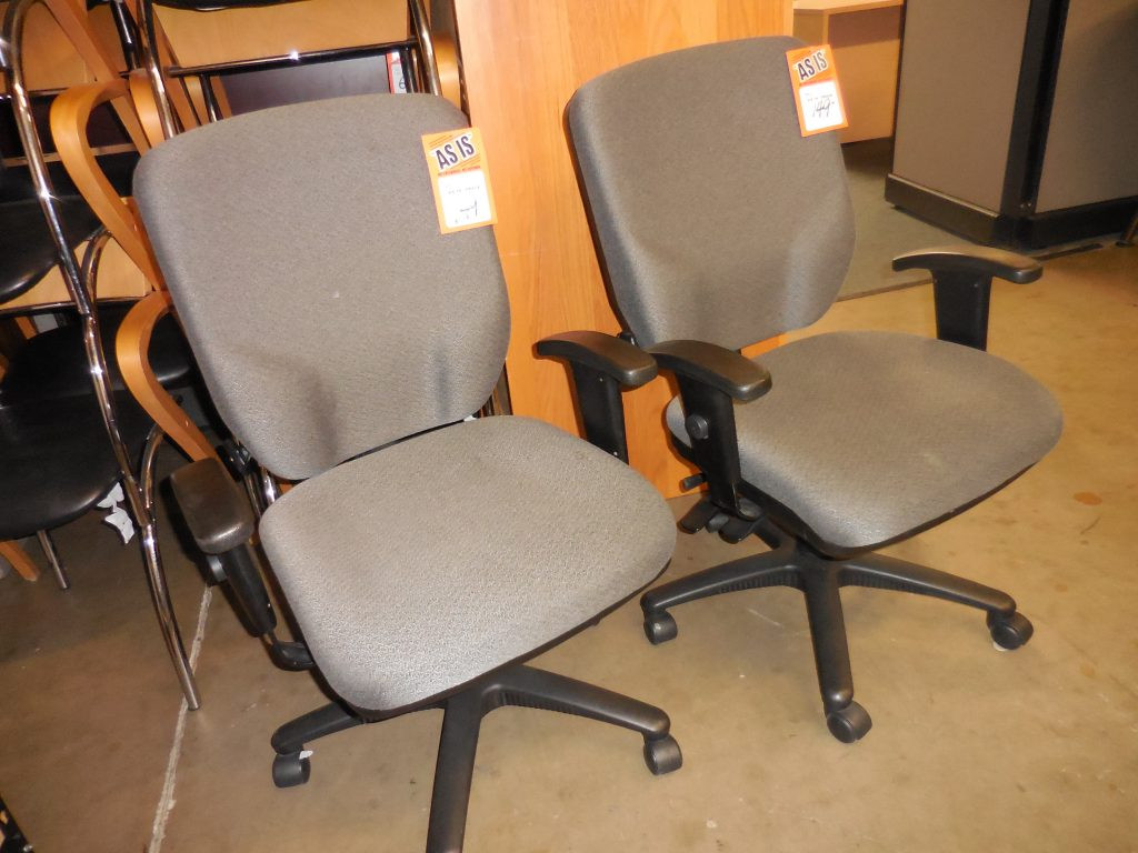 Best ideas about Used Office Furniture San Diego . Save or Pin Used fice Multi Function Chair $149 – Used fice Now.