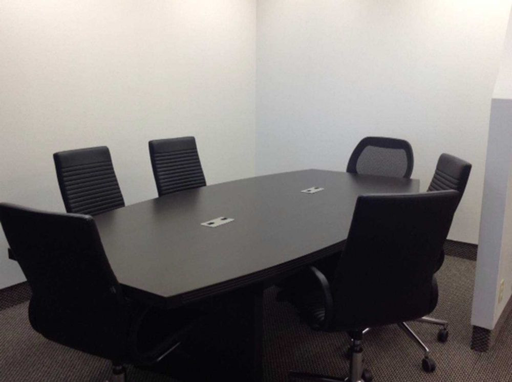 Best ideas about Used Office Furniture San Diego . Save or Pin 3 – Used fice Furniture in San Diego Now.