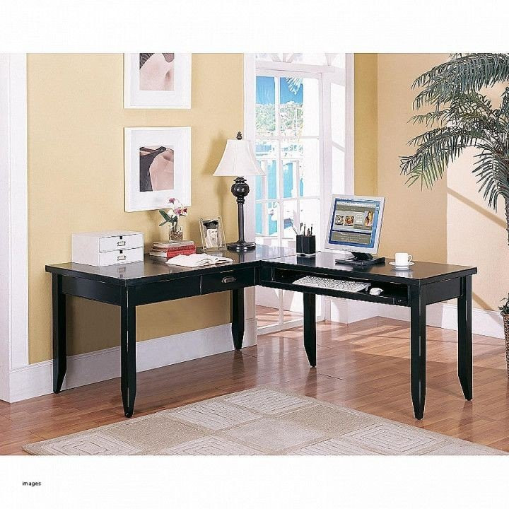 Best ideas about Used Office Furniture San Diego . Save or Pin U Desk Custom 5 Used fice Furniture In San Diego In U Now.
