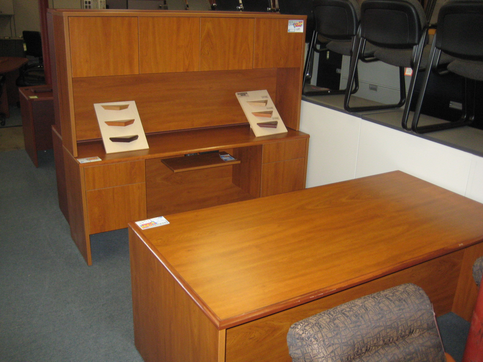 Best ideas about Used Office Furniture San Diego . Save or Pin used 009 – Used fice Furniture in San Diego Now.