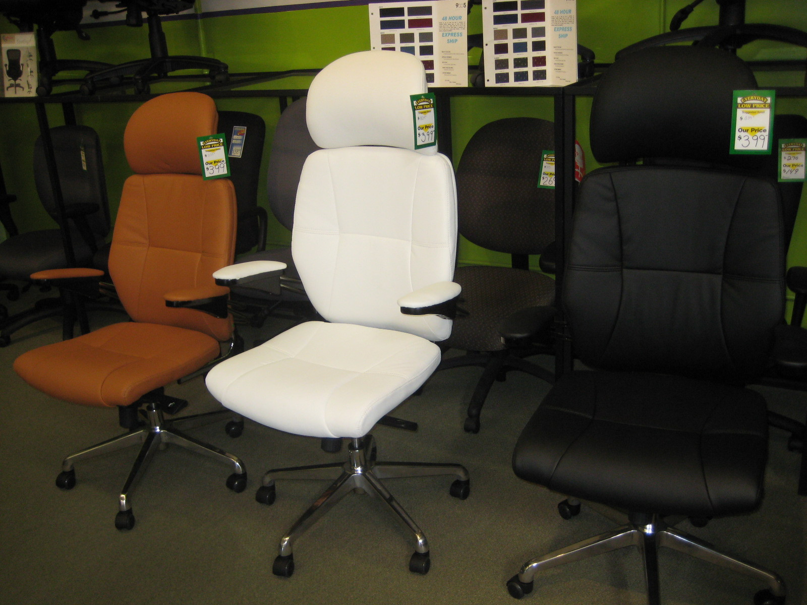 Best ideas about Used Office Furniture San Diego . Save or Pin Used fice Furniture In San Diego including office chairs Now.