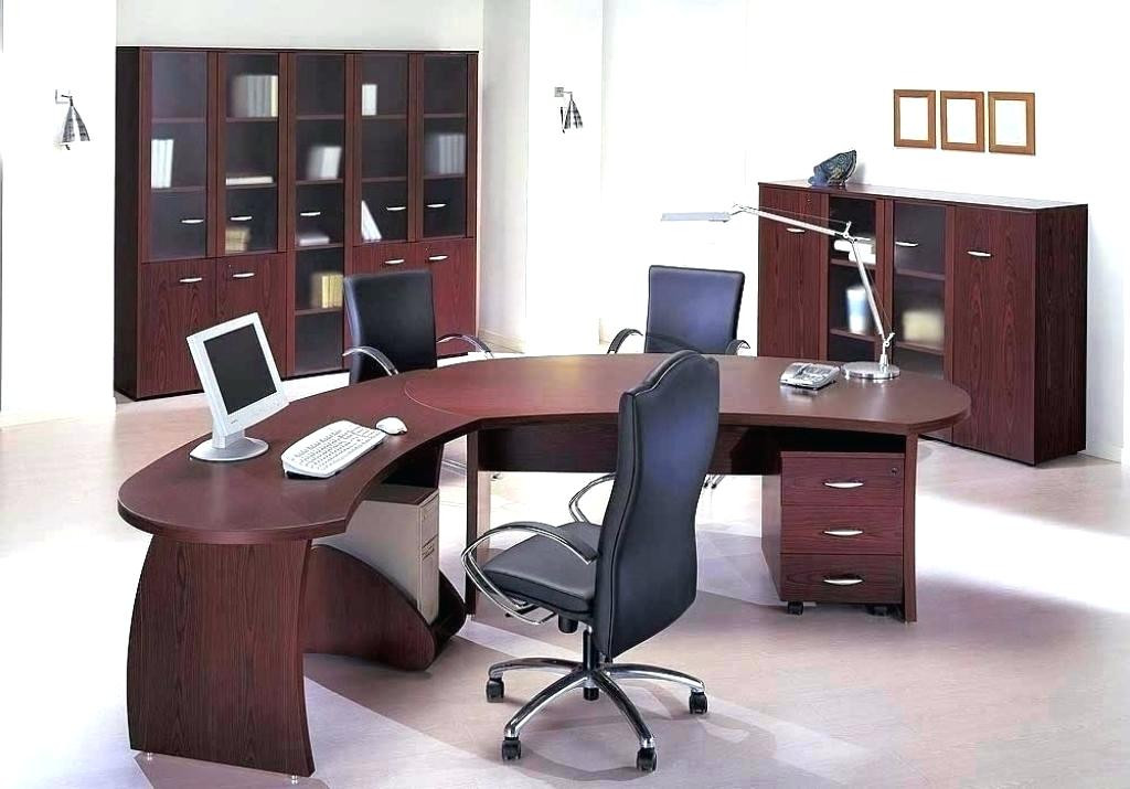 Best ideas about Used Office Furniture San Diego . Save or Pin office furniture san go – squadr Now.