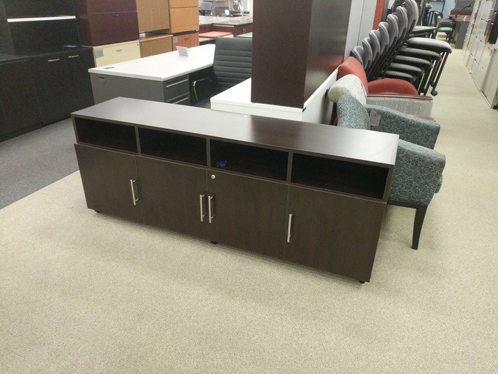 Best ideas about Used Office Furniture San Diego . Save or Pin Used fice Furniture in San Diego – Over 20 000 sq ft of Now.