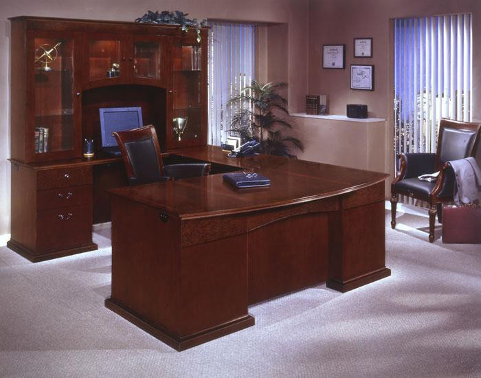 Best ideas about Used Office Furniture San Diego . Save or Pin Miscellaneous Wonderful Used fice Furniture San Diego Now.