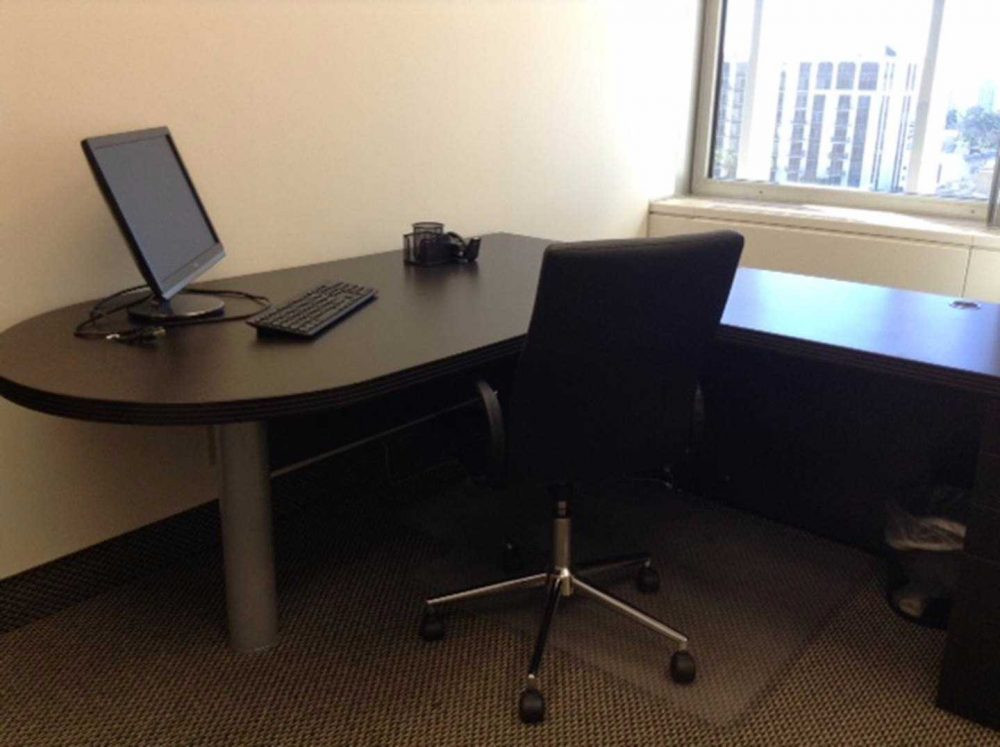 Best ideas about Used Office Furniture San Diego . Save or Pin 6 – Used fice Furniture in San Diego Now.