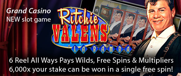 Best ideas about Va Lottery Game Room . Save or Pin 5Dimes Sportsbook Casino Racebook Poker Room and Now.