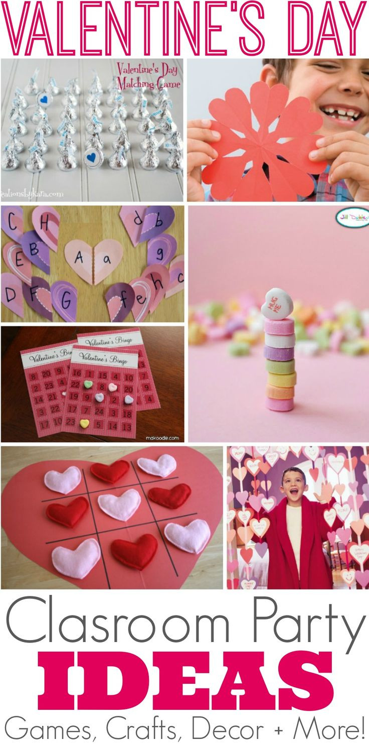 Best ideas about Valentine'S Day Craft Ideas For Preschoolers . Save or Pin 366 best february crafts preschool pre k images on Pinterest Now.