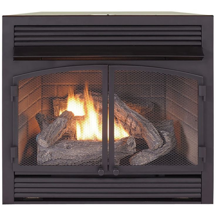 Best ideas about Ventless Gas Fireplace Inserts . Save or Pin Best 25 Ventless propane fireplace ideas on Pinterest Now.
