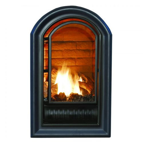 Best ideas about Ventless Gas Fireplace Inserts . Save or Pin Ventless Gas Fireplace Insert 20 000 BTU Pro Heating Now.