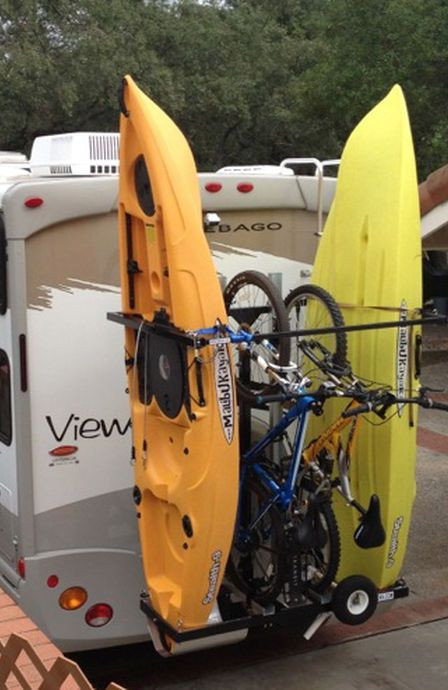 Best ideas about Vertical Kayak Storage . Save or Pin Wel e To YAKUPS RVKAYAKRACKS The Original Vertical Now.