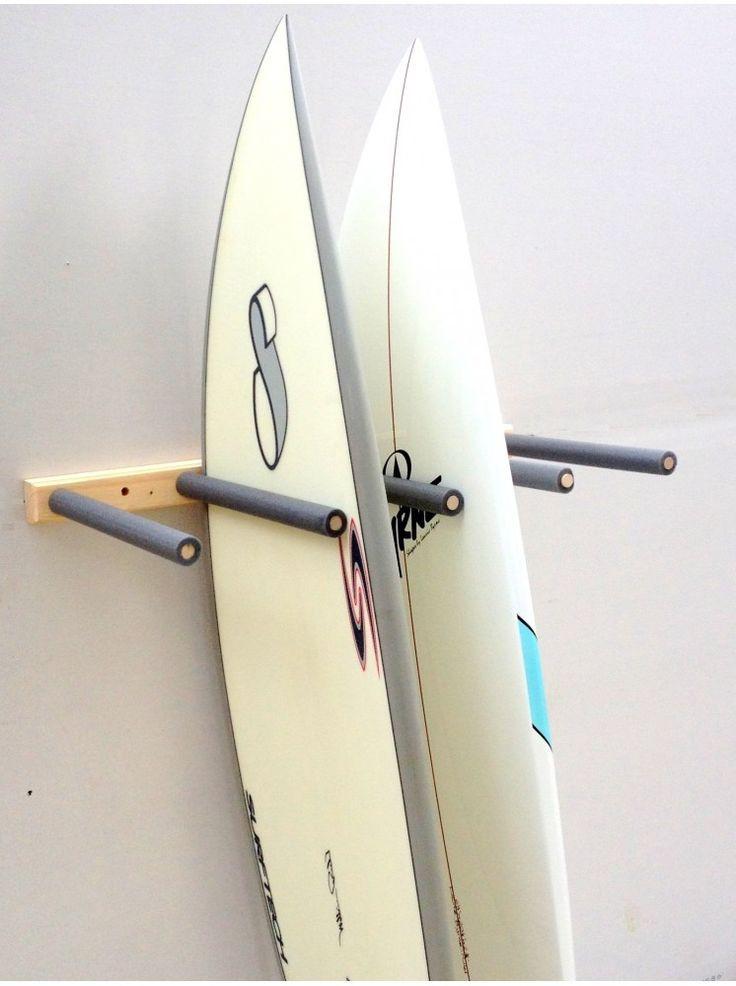 Best ideas about Vertical Kayak Storage . Save or Pin 30 best images about Kayak storage on Pinterest Now.