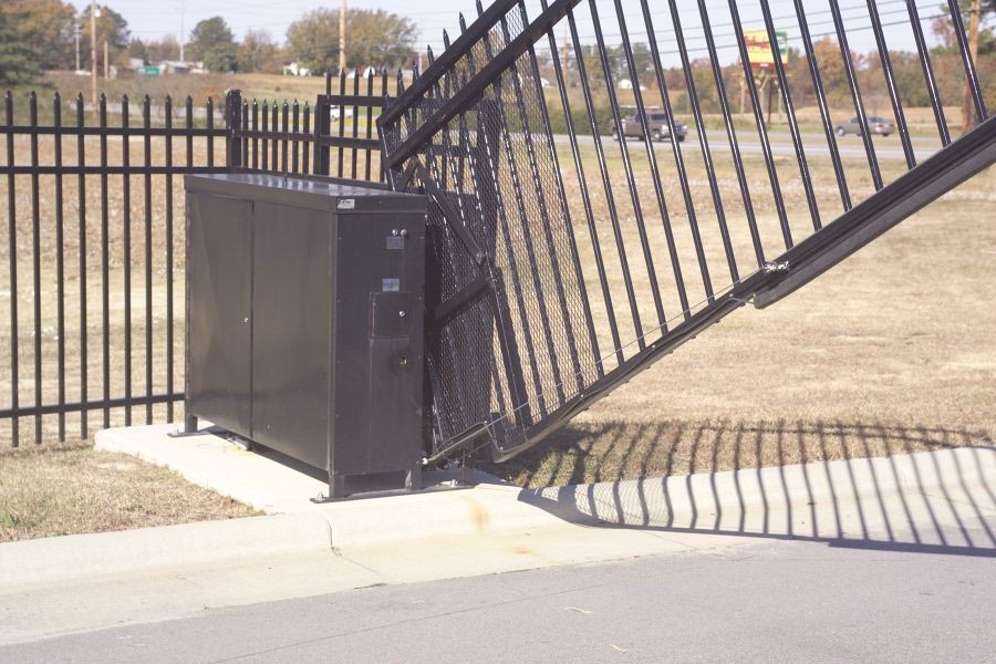 Best ideas about Vertical Pivot Gate . Save or Pin Vertical pivot gate and gate operator Vertical pivot gate Now.