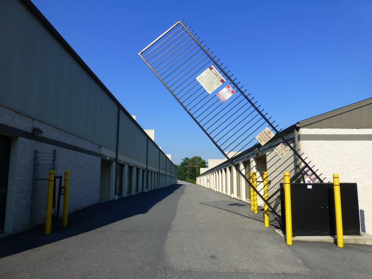 Best ideas about Vertical Pivot Gate . Save or Pin Vertical Pivot Gate Operators Manufacturer AutoGate Now.