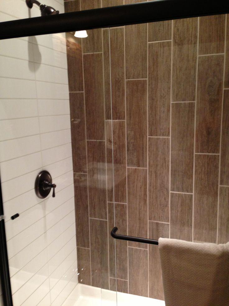 Best ideas about Vertical Subway Tile . Save or Pin Vertical Tiles Subway Tile Tile Shower Now.