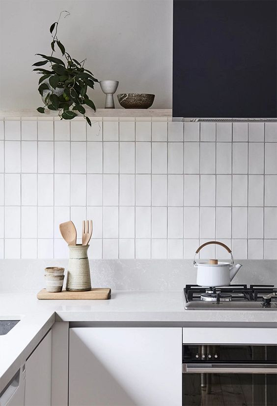 Best ideas about Vertical Subway Tile . Save or Pin 12 Different Ways to Lay Subway Tile Now.