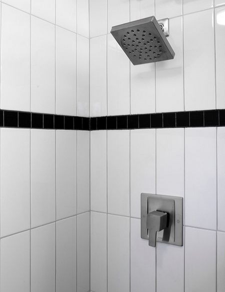 Best ideas about Vertical Subway Tile . Save or Pin 8 best images about vertical tile on Pinterest Now.