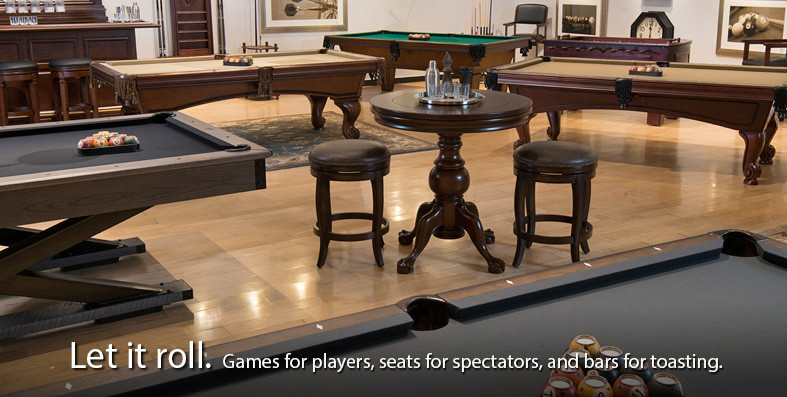 Best ideas about Video Game Room Furniture . Save or Pin Shop Game Room Furniture at Jordan s Furniture MA NH RI Now.