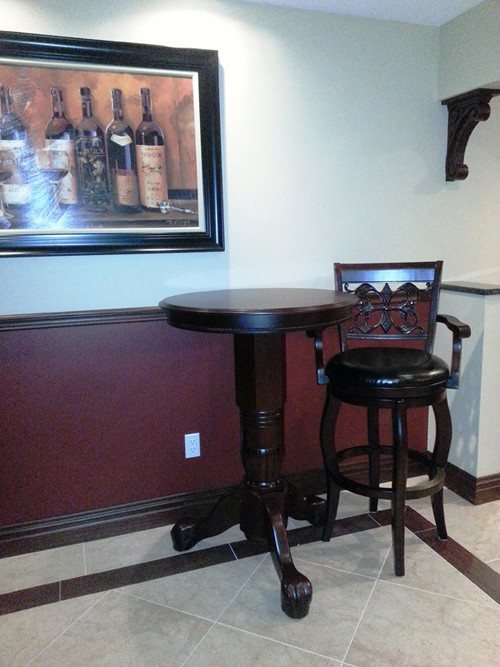 Best ideas about Video Game Room Furniture . Save or Pin Game Room Furniture Gameroom Furniture Man Cave Furniture Now.