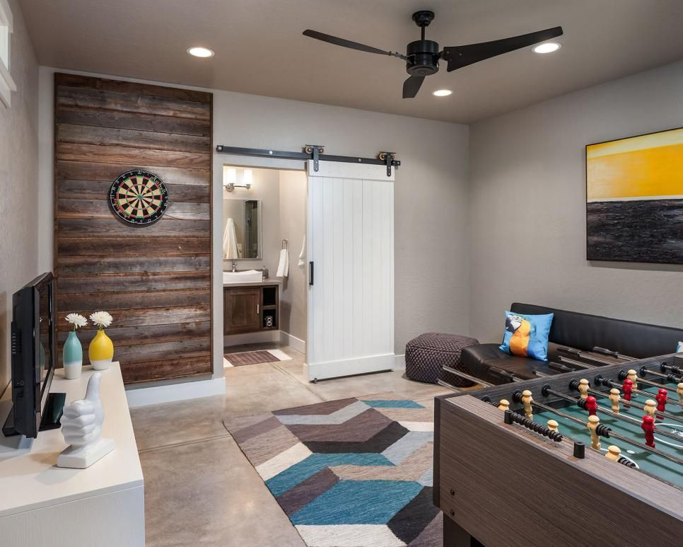 Best ideas about Video Game Room Furniture . Save or Pin Best 25 Game room furniture ideas on Pinterest Now.