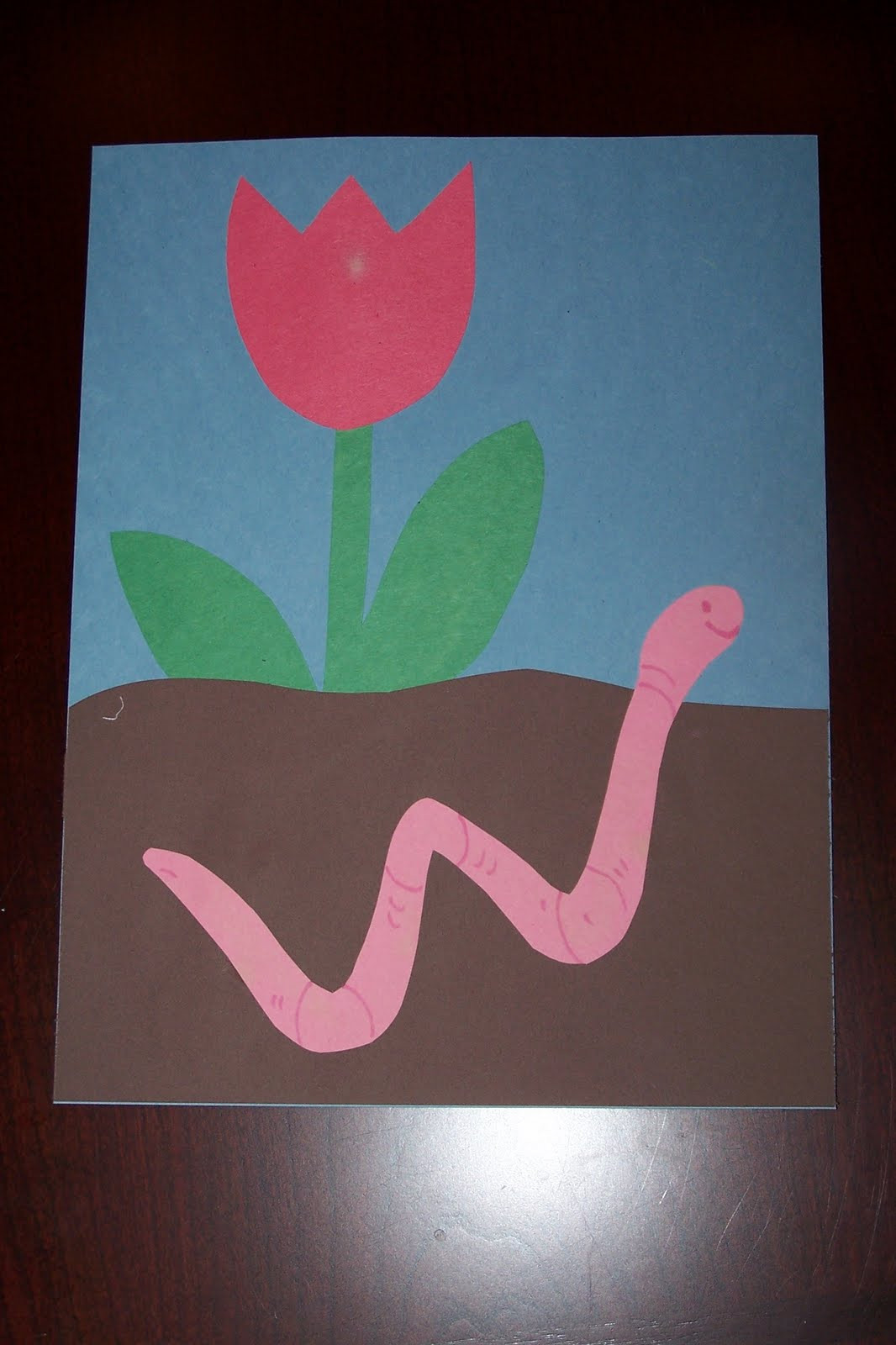 Best ideas about W Crafts For Preschoolers . Save or Pin The Princess and the Tot Letter Crafts Uppercase Now.