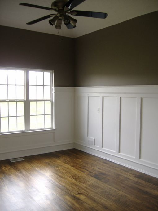 Best ideas about Wainscoting Dining Room . Save or Pin 25 best ideas about Wainscoting dining rooms on Pinterest Now.