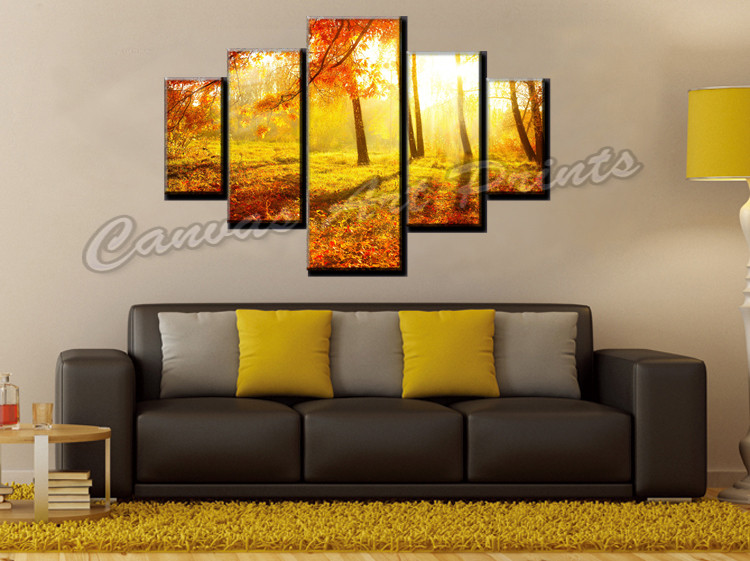 Best ideas about Wall Art Cheap . Save or Pin Dropship Cheap Home Decor Canvas Wall Art Painting Modern Now.