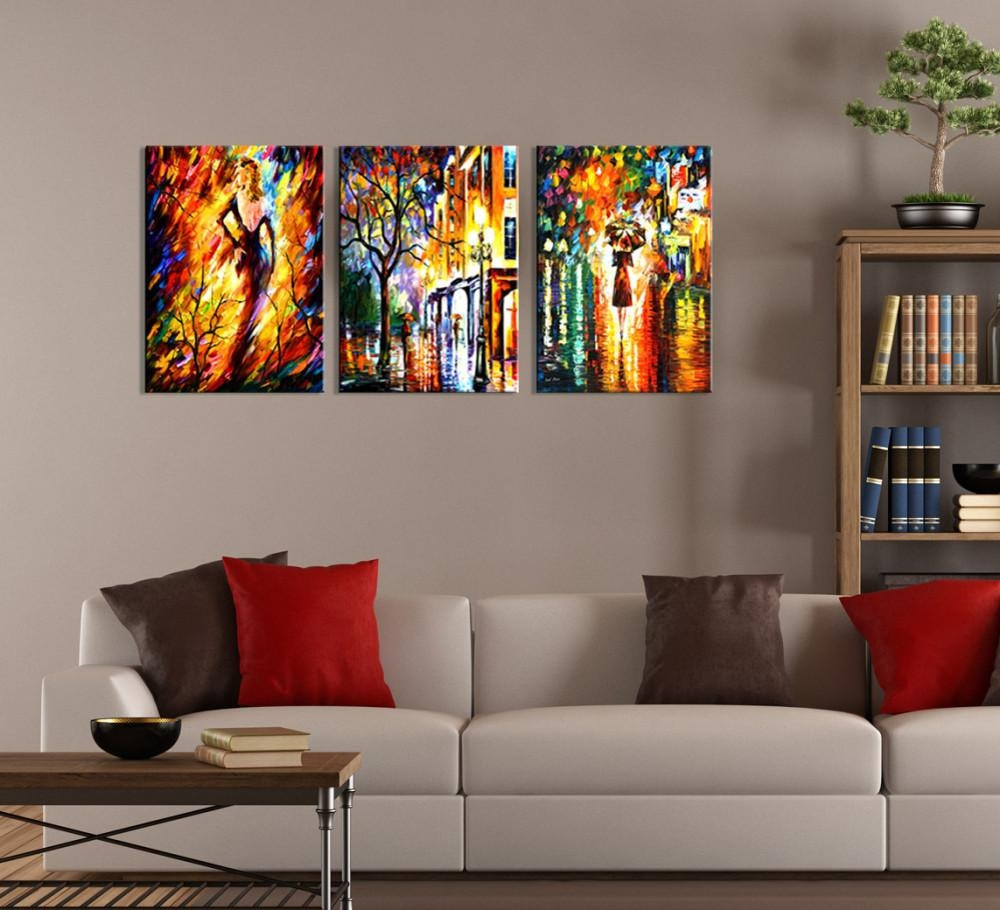Best ideas about Wall Art Cheap . Save or Pin 20 Top Cheap Abstract Wall Art Now.