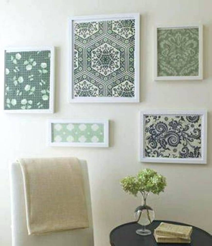Best ideas about Wall Art Cheap . Save or Pin 19 Ideas of Discount Wall Art Now.