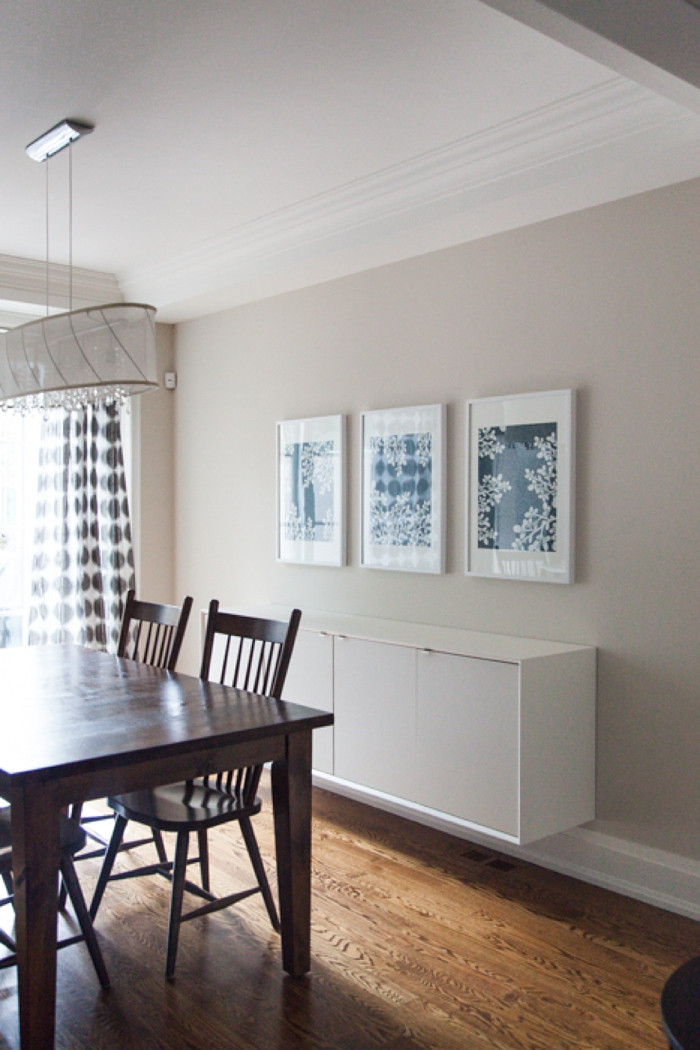 Best ideas about Wall Art Cheap . Save or Pin DIY Wall Art… on the cheap Now.