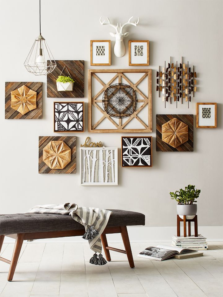 Best ideas about Wall Art Decals . Save or Pin Wall Decor Tar Now.