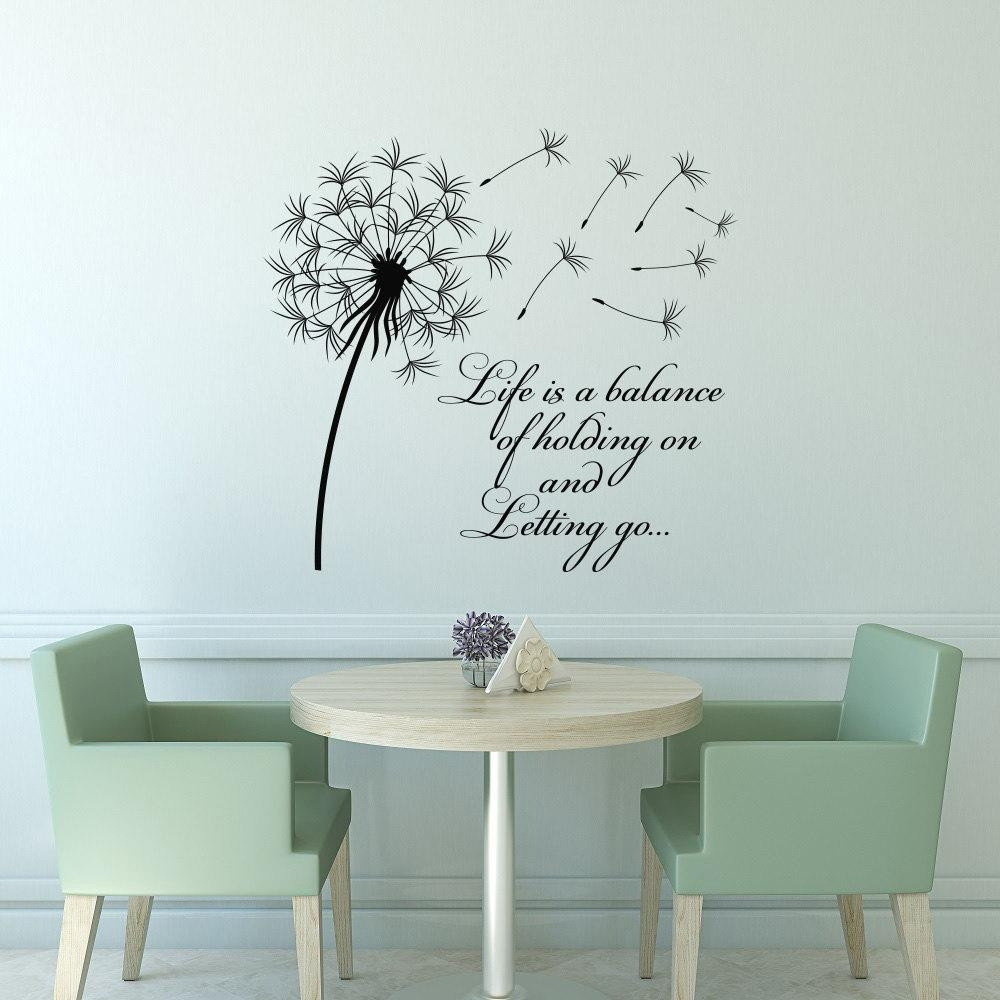 Best ideas about Wall Art Decals . Save or Pin 20 Ideas of Gold Wall Art Stickers Now.