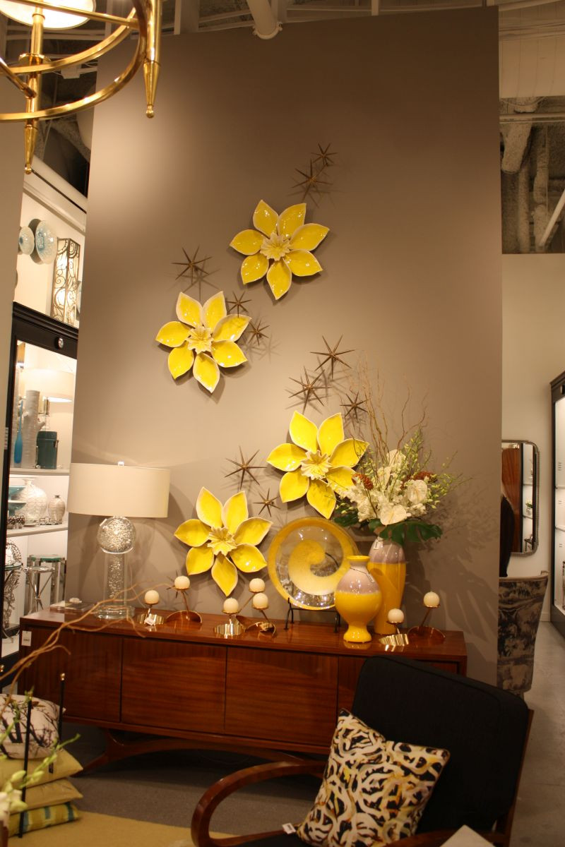 Best ideas about Wall Art Decor . Save or Pin Wall Art Decor That Spikes The Imagination In Now.