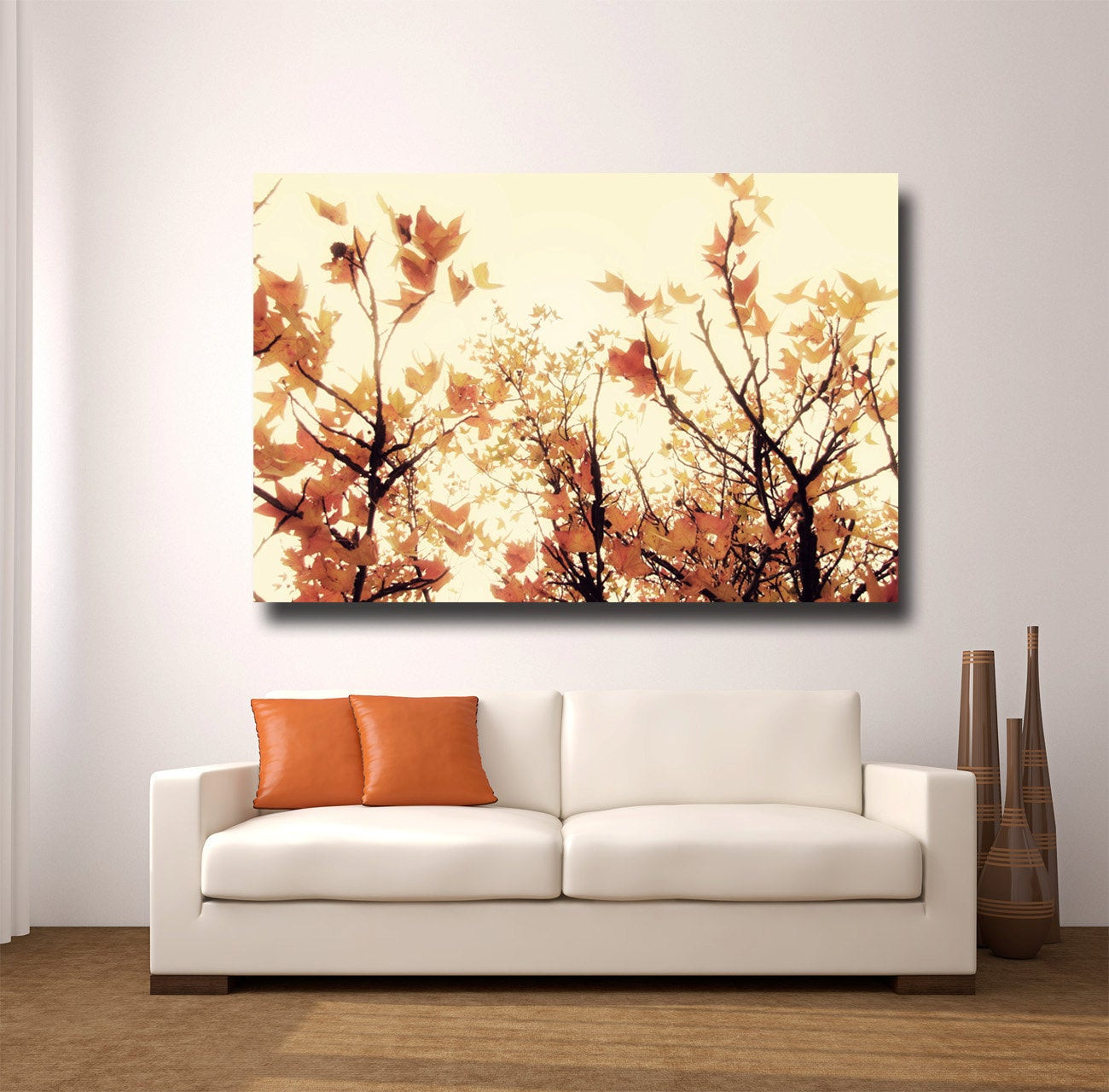 Best ideas about Wall Art Decor . Save or Pin Kitchen & Dining Now.