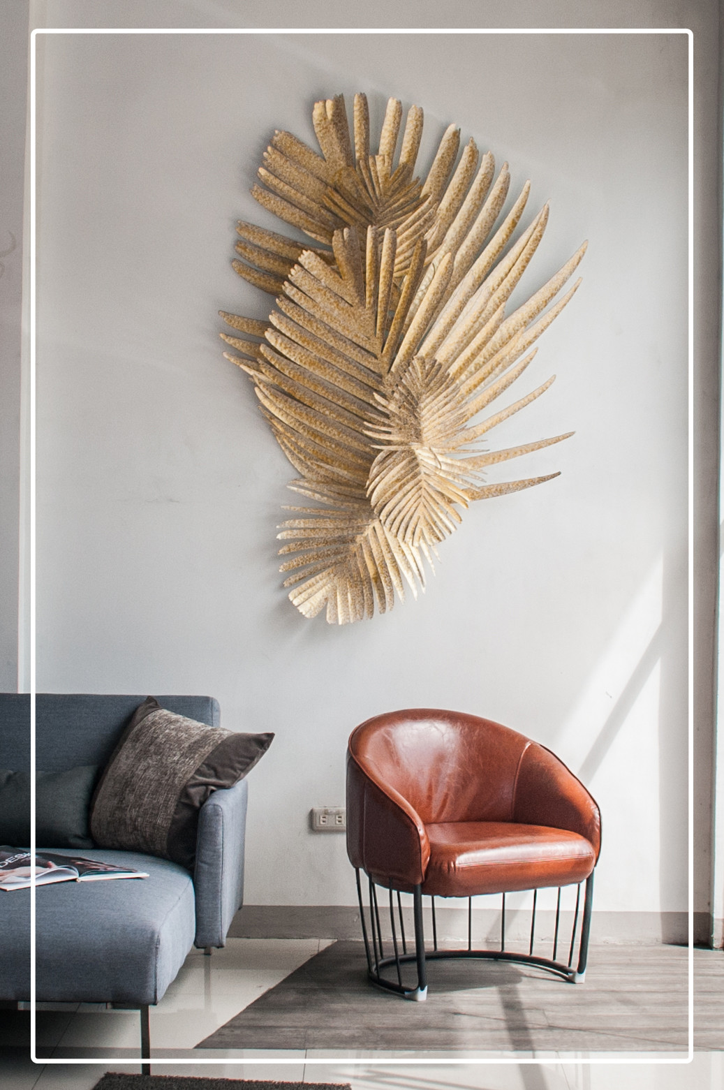 Best ideas about Wall Art Decor . Save or Pin WA PAL – Wall Art – Home Central Philippines Now.