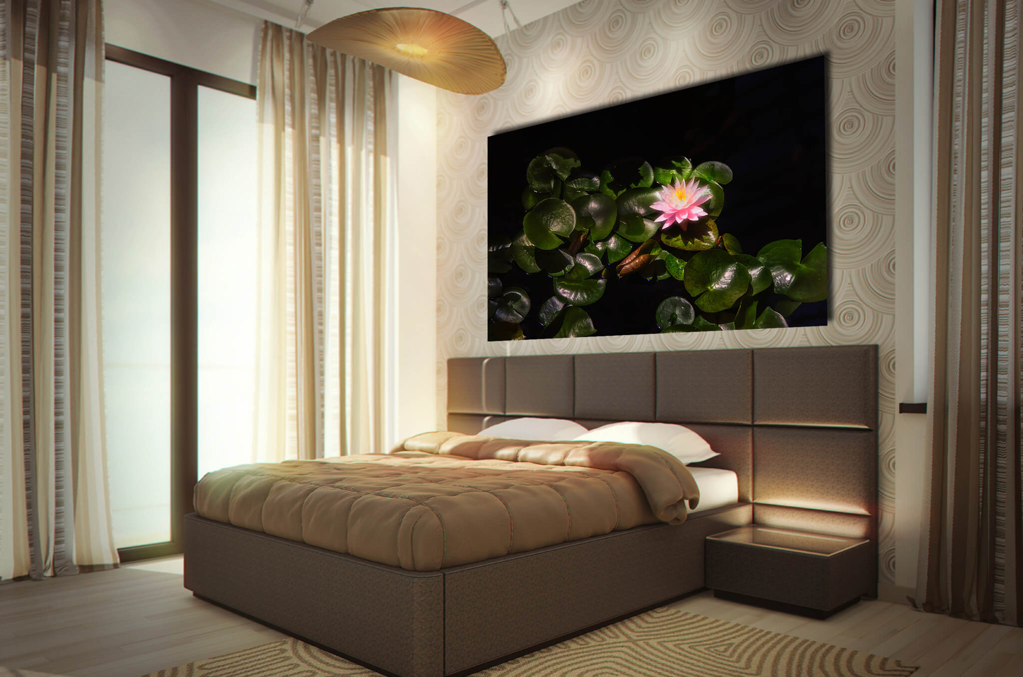 Best ideas about Wall Art For Bedroom . Save or Pin Bedroom Wall Art Art Ideas for Bedroom Franklin Arts Now.