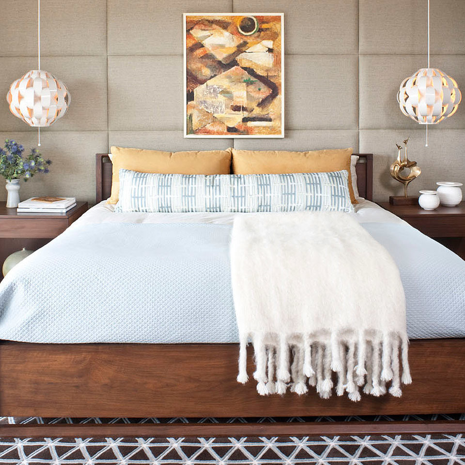 Best ideas about Wall Art For Bedroom . Save or Pin Bedroom Wall Decor & Art Ideas Bedroom Artwork Now.