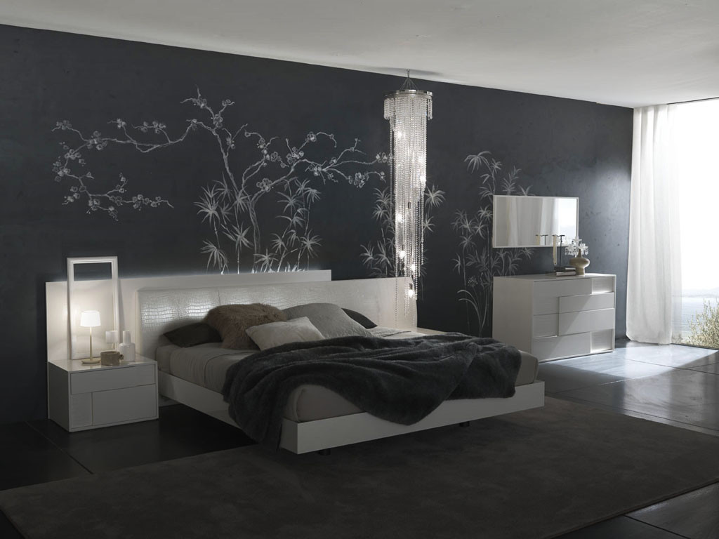 Best ideas about Wall Art For Bedroom . Save or Pin Contemporary Wall Art For Modern Homes Now.