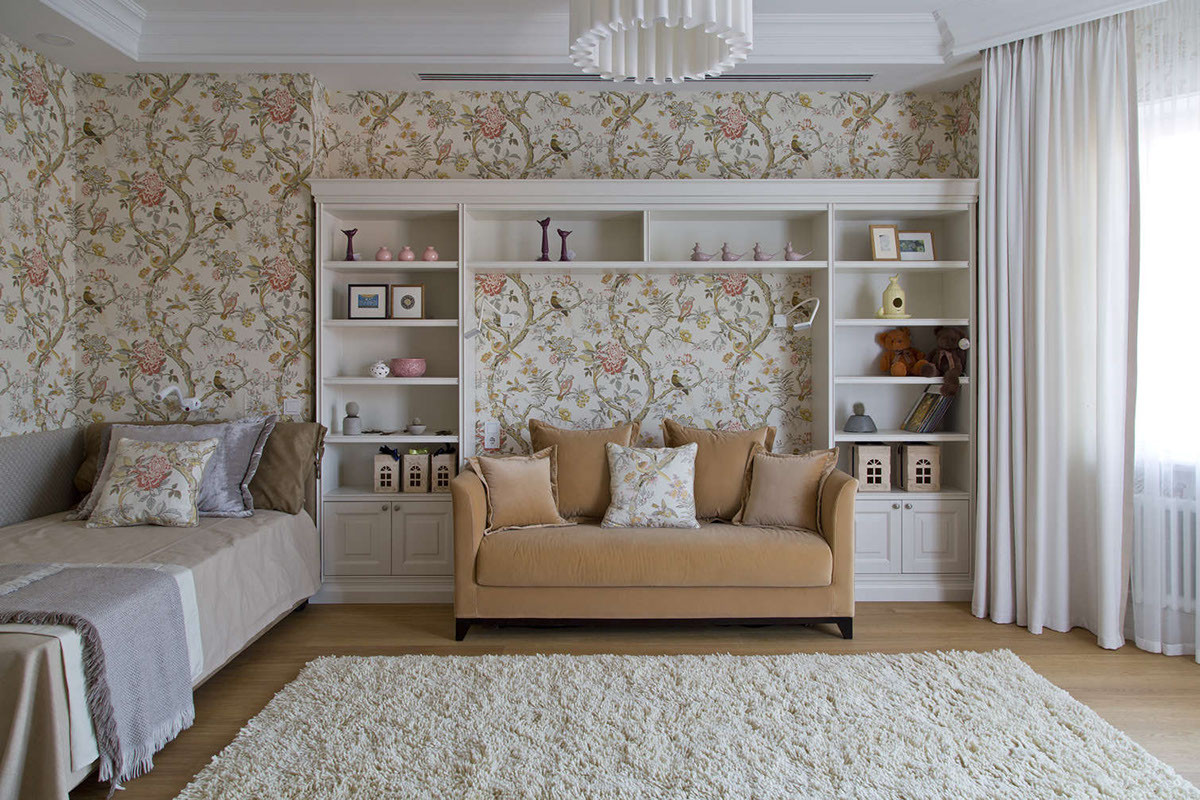 Best ideas about Wall Decor For Bedroom . Save or Pin Clever Kids Room Wall Decor Ideas & Inspiration Now.
