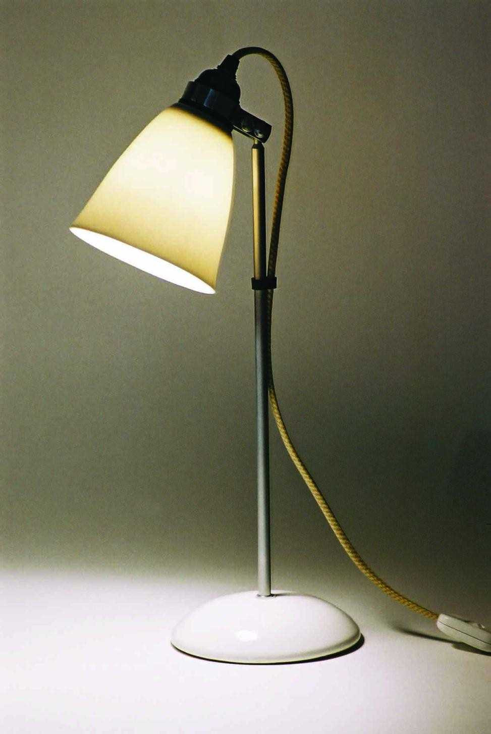 Best ideas about Wall Mounted Desk Lamp . Save or Pin Shop Wall Lamps At Lowes In Wall Mounted Desk Lamp Country Now.