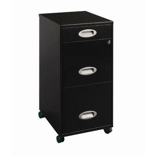 Best ideas about Walmart Filing Cabinet . Save or Pin 3 Drawer File Cabinet Now.