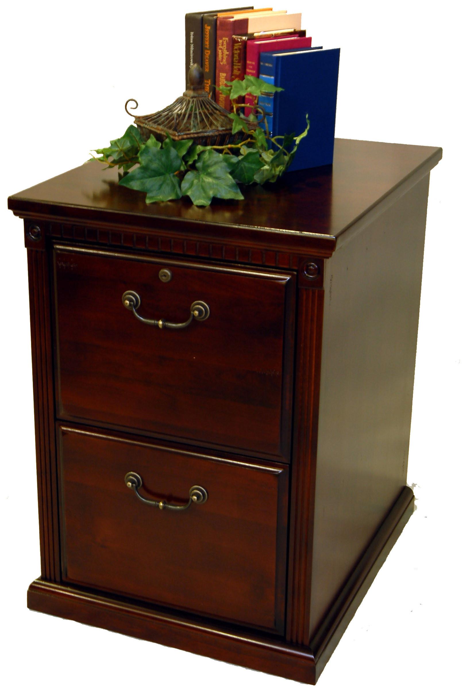Best ideas about Walmart Filing Cabinet . Save or Pin Locking Wood File Cabinet richfielduniversity Now.