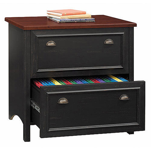 Best ideas about Walmart Filing Cabinet . Save or Pin Wilson 4 Drawer Filing Cabinet Walmart Now.