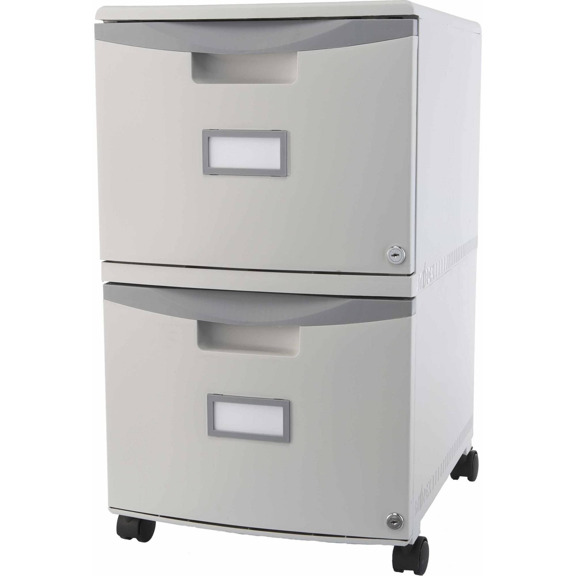 Best ideas about Walmart Filing Cabinet . Save or Pin Filing Cabinets Walmart Now.