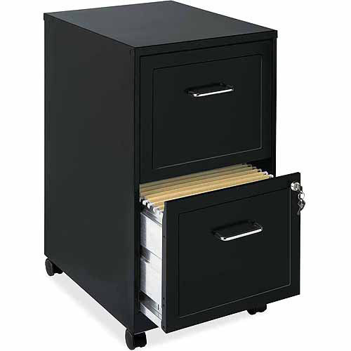 Best ideas about Walmart Filing Cabinet . Save or Pin Wood File Cabinets Walmart Now.