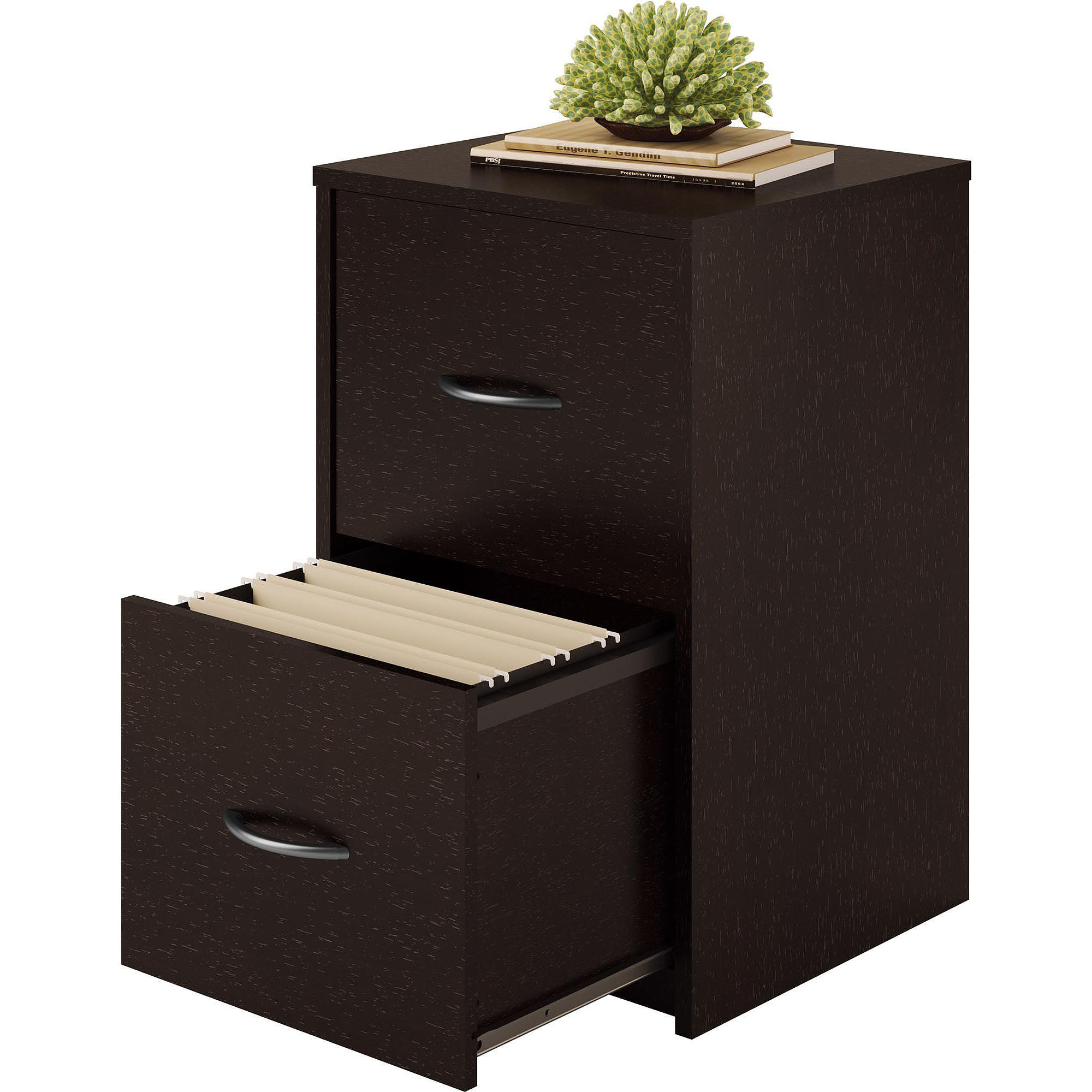 Best ideas about Walmart Filing Cabinet . Save or Pin 2 drawer file cabinets walmart Now.