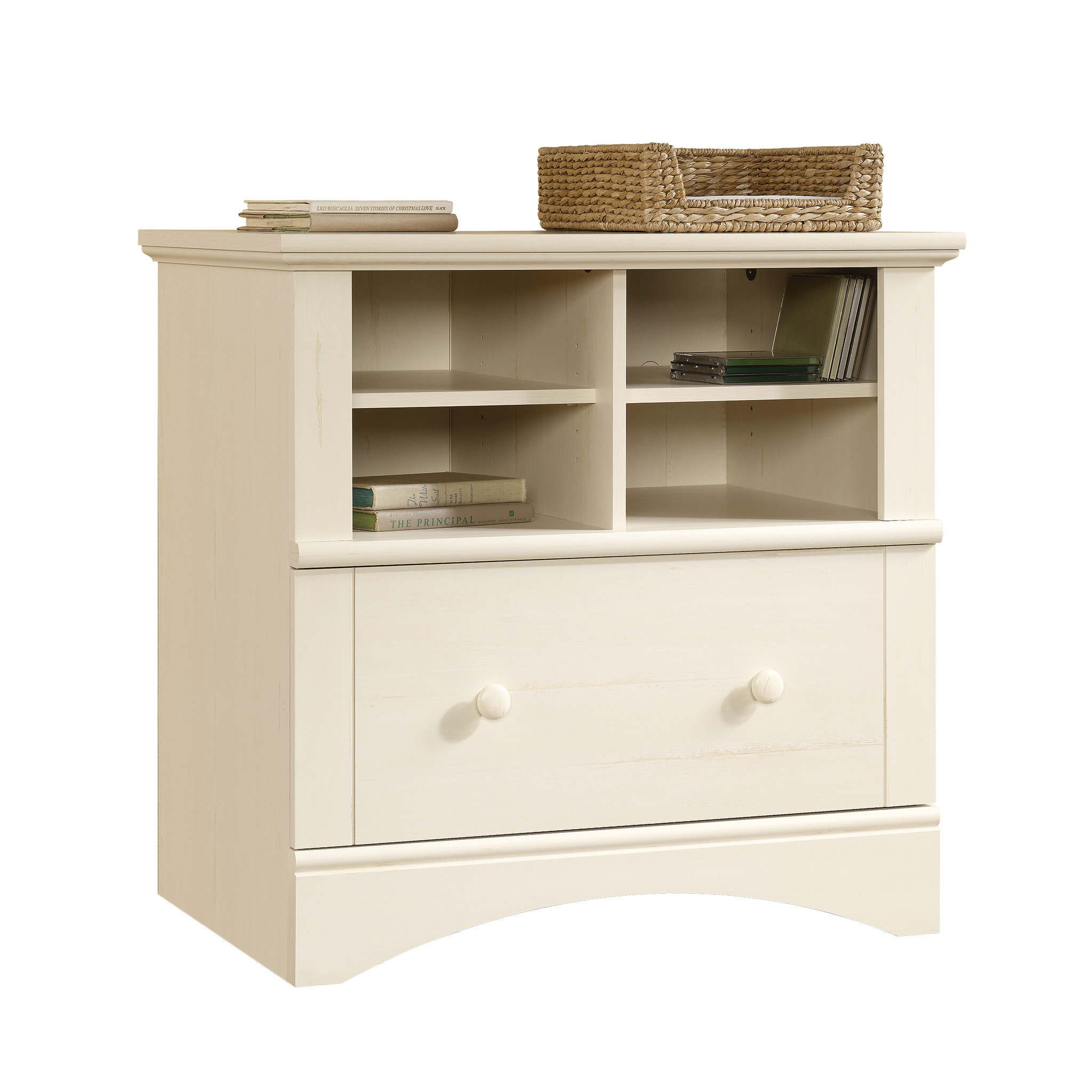 Best ideas about Walmart Filing Cabinet . Save or Pin File Cabinets Walmart Now.