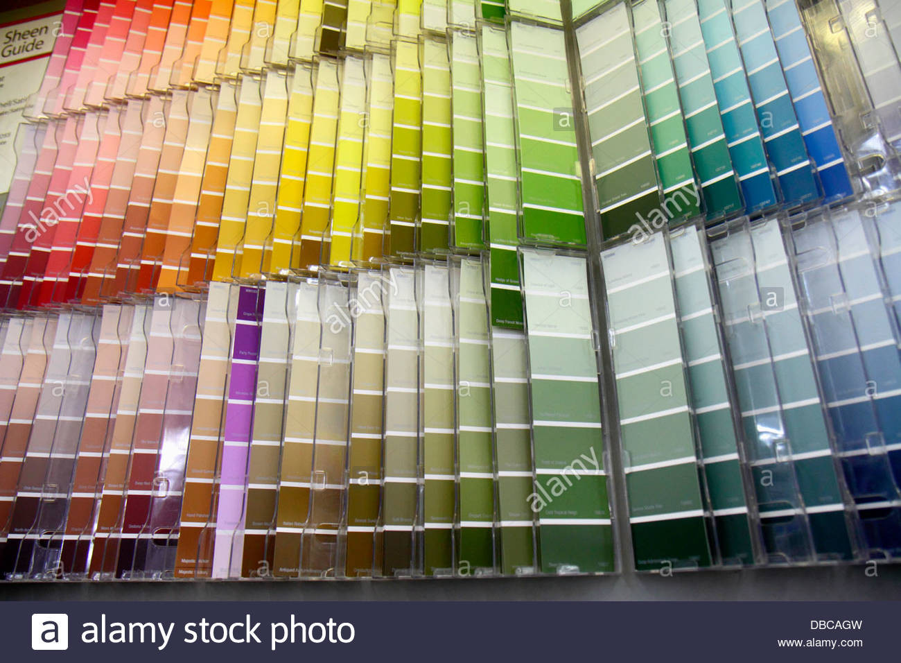 Best ideas about Walmart Paint Colors . Save or Pin Florida Hallandale Beach Walmart Wal Mart retail display Now.
